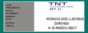 boletos_miraculous