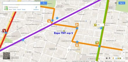 mapa_exporef