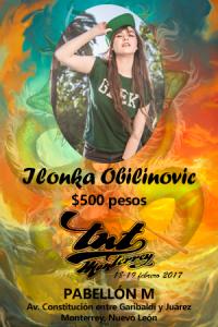 boletos_ilonka2